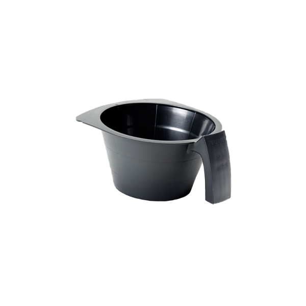 BLACK-PLASTIC-ITCB-FUNNEL