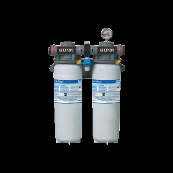 EQHP-Twin-70L