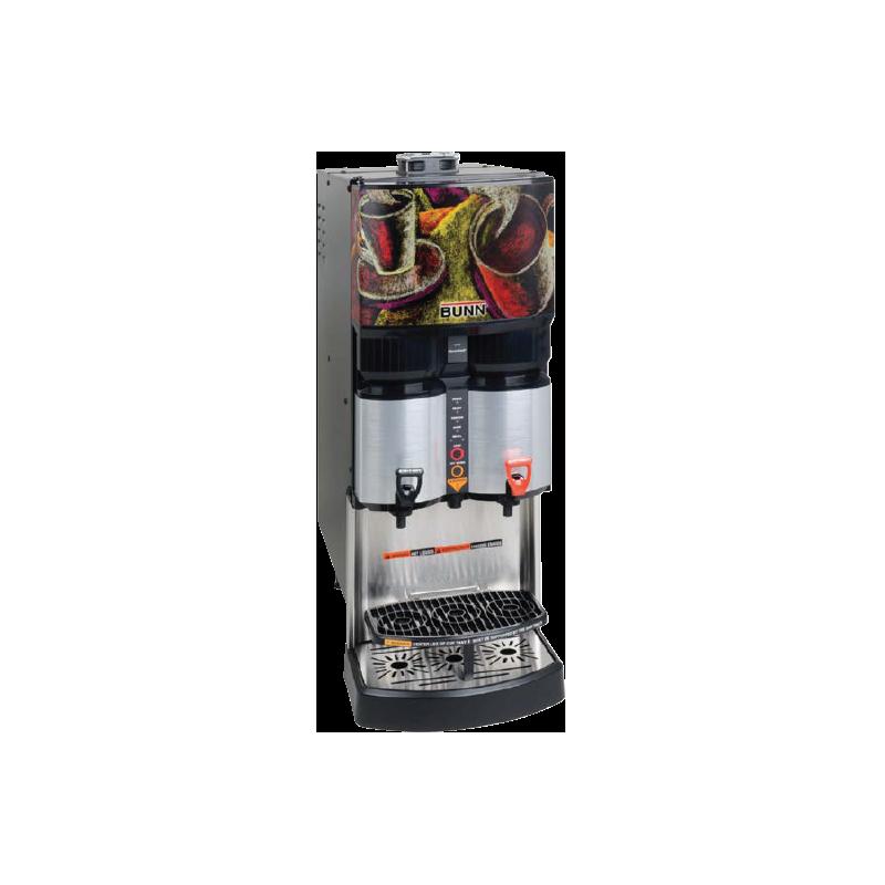 LCA-2