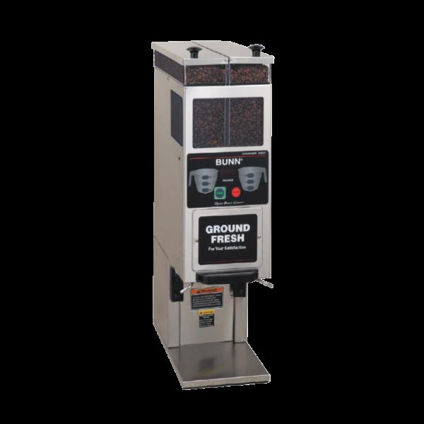 Molino-de-Control-de-Porciones-(G92T-DBC)